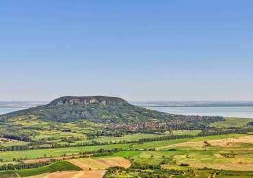 Qué visitar cerca del Lago Balatón: el destino vacacional favorito de Hungría