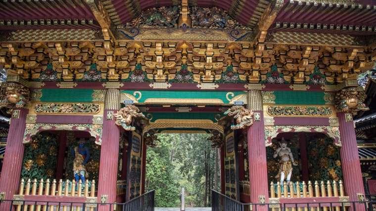 Nikko: Qué visitar en uno de los tesoros de Japón