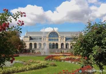 Rincones secretos de Colonia y alrededores