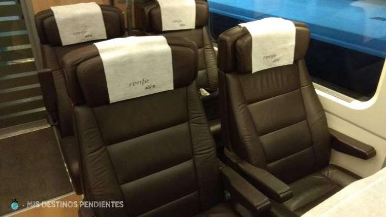 Viajar en tren por Europa: Nuestra experiencia viajando a Francia
