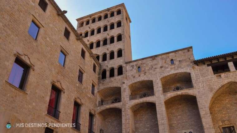 Barcelona: Qué visitar en la ciudad Condal más allá del Modernismo