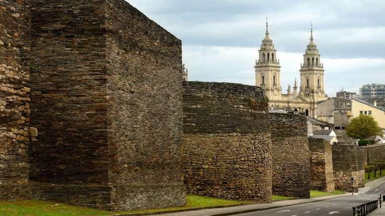 5 restos romanos de España que (quizás) no sabías que lo son