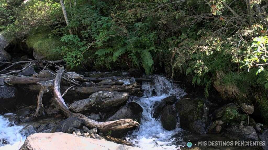 Parque Natural de la Vall de Sorteny (Ordino, Andorra)