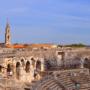 Nimes: Qué visitar en 1 día en la antigua Nemausus