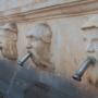 Fonz: El tesoro renacentista de Aragón