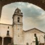 Sant Mateu: Qué ver en la antigua capital de Maestrazgo en 1 día